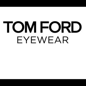 TOM FORD Valesca Sunnies - BRAND NEW!